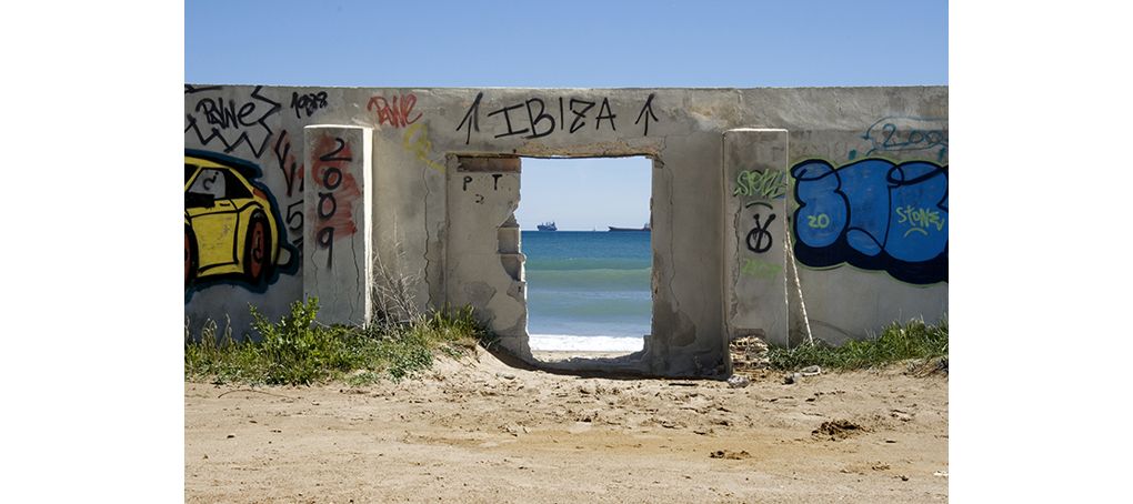 misc 11 mar mediterraneo el saler playa muro jose camara