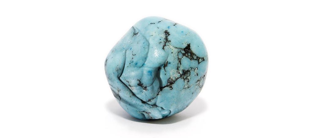 porno monumental 02 bola piedra azul torso fotmontaje jose camara