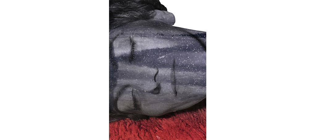 monumental porn 09 piedra dormida alfombra roja fotomontaje jose camara