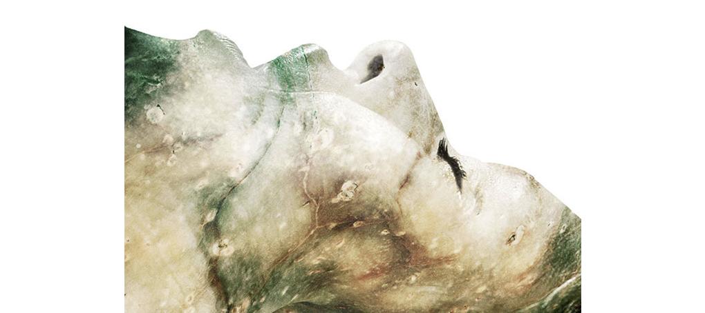 monumental porn 15 jadeo orgasm mármol fotomontaje jose camara