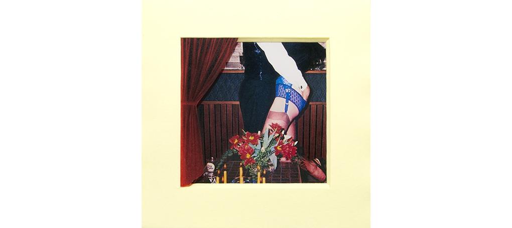 se abre el telón 09 bragas azules flores vintage postit jose camara